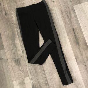 Talula Pants - Leggings